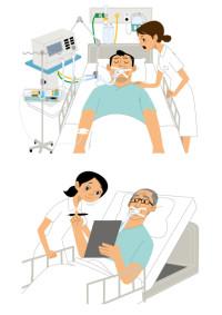 『もっとも新しい 重症患者の早期離床の考えかた』 | 学研メディカル秀潤社
